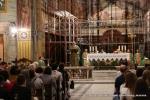 01-Biskup Rogic Rim1