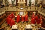 17-Naslovna biskupi sv. Pavao