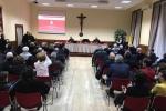 3-ivica_lapic_obrana_doktorata_rim_14_2_2019 (3)