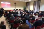 4-ivica_lapic_obrana_doktorata_rim_14_2_2019 (4)