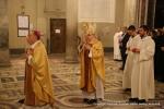 09-Ciril i Metod Rim (9)