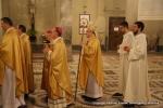 10-Ciril i Metod Rim (29)
