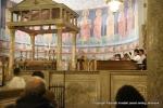 14-Ciril i Metod Rim (13)