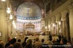 15-Ciril i Metod Rim (30)