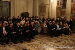 17-Ciril i Metod Rim (31)