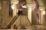 18-Ciril i Metod Rim (15)