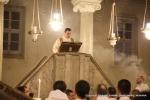 19-Ciril i Metod Rim (16)