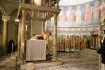 23-Ciril i Metod Rim (20)