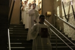 24-Ciril i Metod Rim (21)