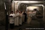 26-Ciril i Metod Rim (23)