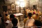 27-Ciril i Metod Rim (24)