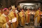 31-Sv. Ciril i Metod Rim naslovna