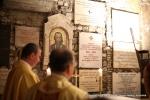 32-Ciril i Metod Rim (27)