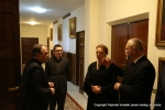 5-Ministrica Pejcinovic Buric (5)