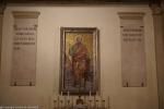 San-Paolo-alla-Regola