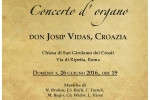 Invito al concerto