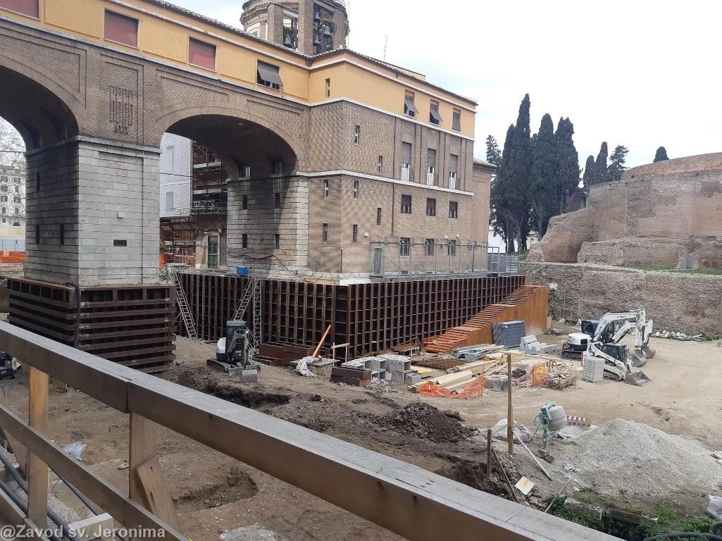 Piazza-scavi-7