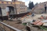 Piazza-scavi-4