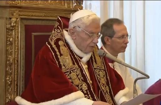 Dimissioni-Benedetto-XVI