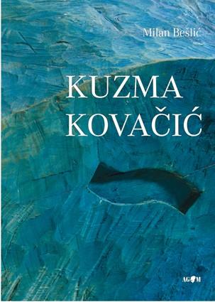 kuzma1