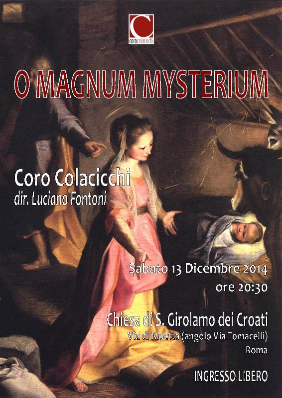 Locandina Concerto 13.12.2014-page-001
