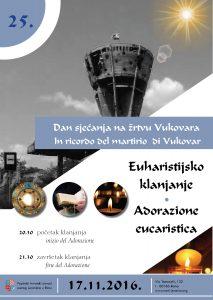 klanjanje_vukovar-1