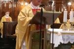 propovijed