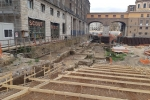 Piazza-scavi-1