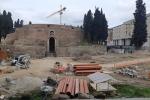 Piazza-scavi-2