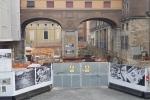Piazza-scavi-5