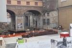 Piazza-scavi-6